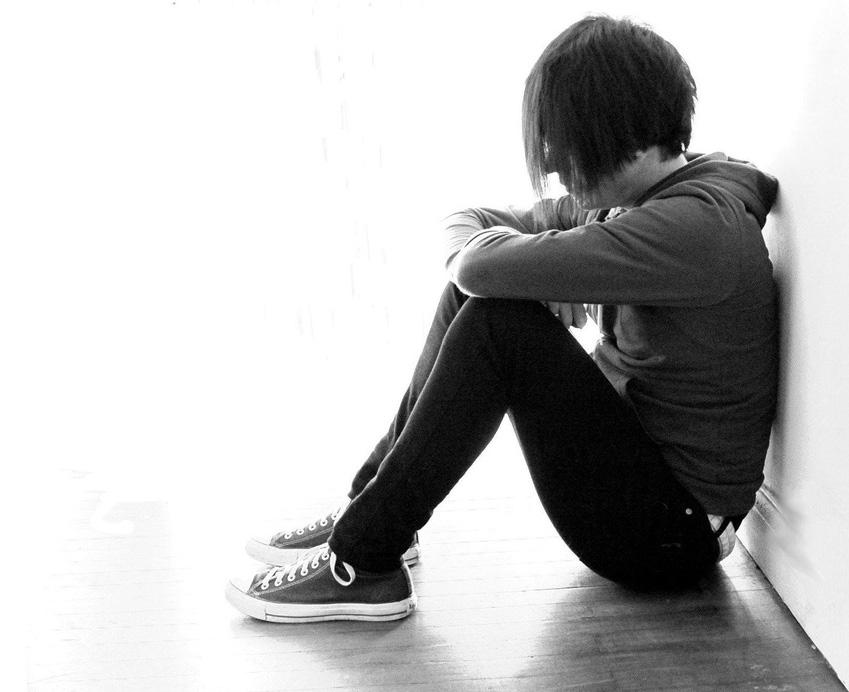 Hypnose bei Depressionen
