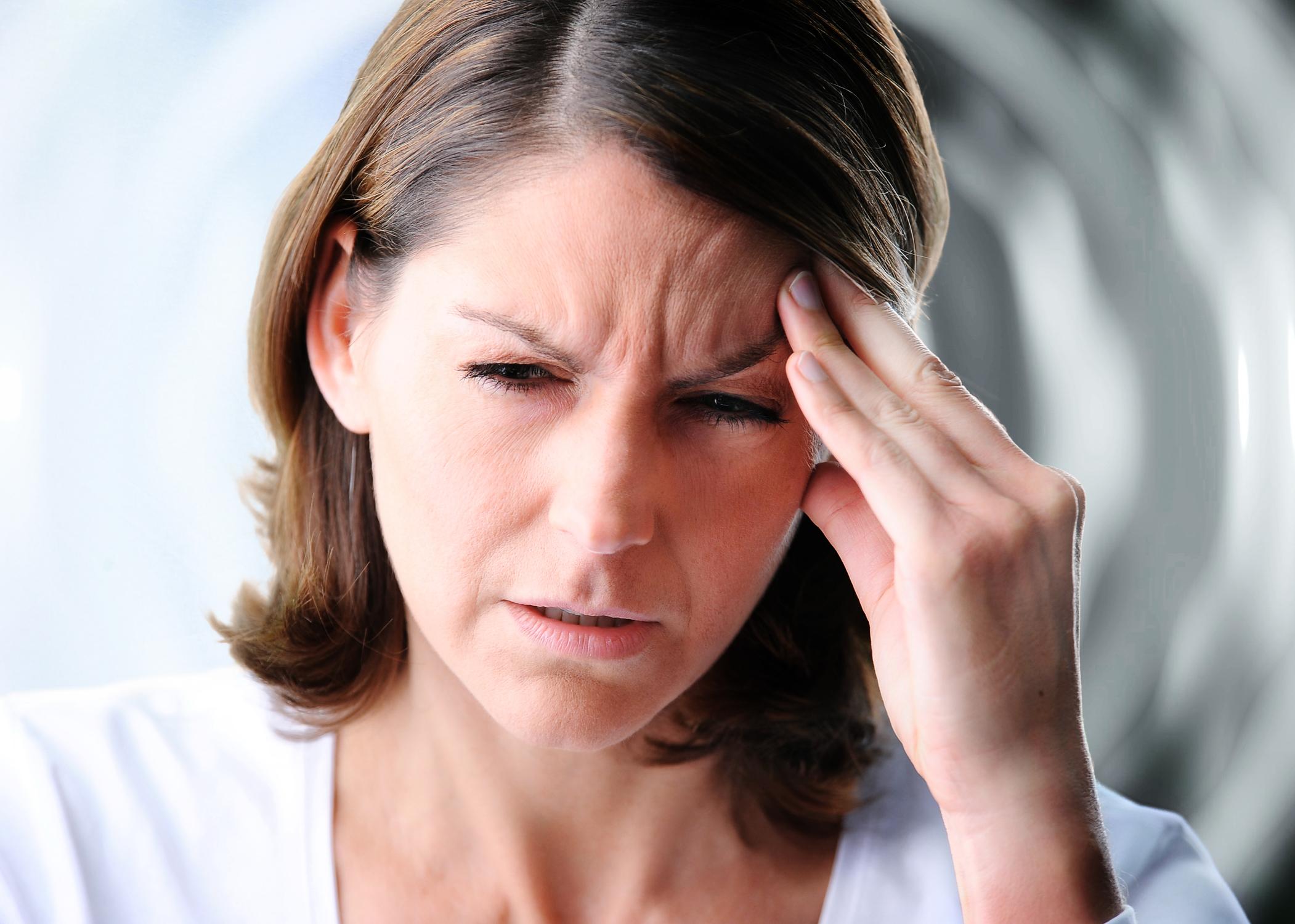 Hypnose bei Schmerz