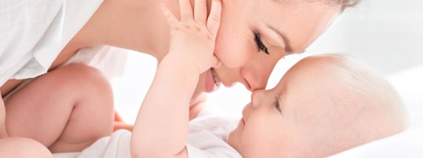 schwanger-geburt-baby