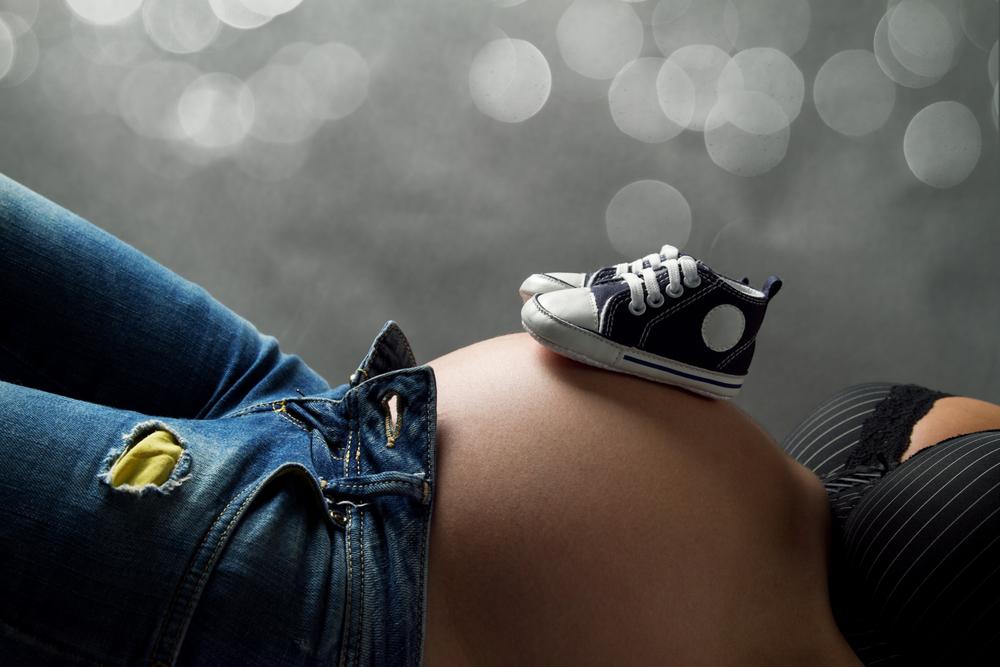 schwangerschaft-geburt-baby