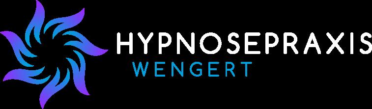 Hypnosepraxis Wengert